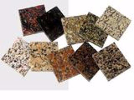 Billede til varegruppe Granit Fliser