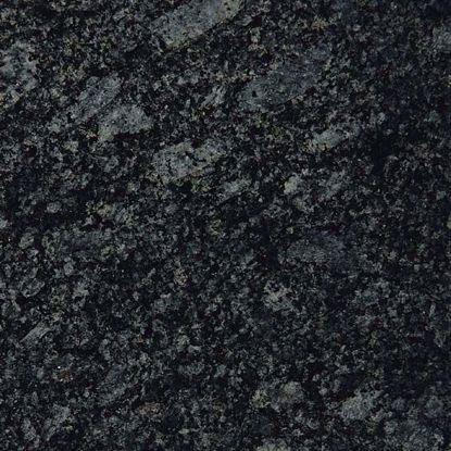 Gramar Italiano Granit Fliser Azul Noche fra Italien