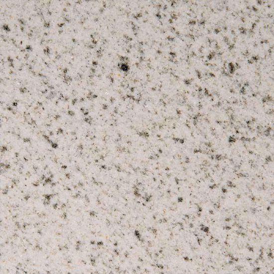 Gramar Italiano Granit Fliser Bethel White fra Italien