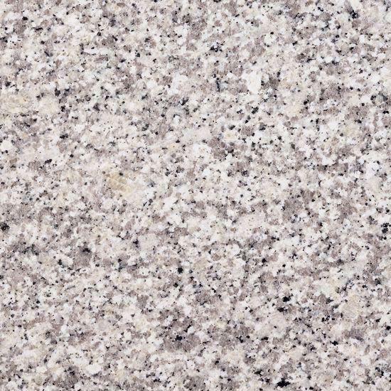 Gramar Italiano Granit Fliser Bianco Sardo fra Italien