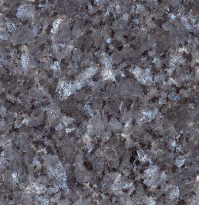 Gramar Italiano Granit Fliser Blue Pearl fra Italien