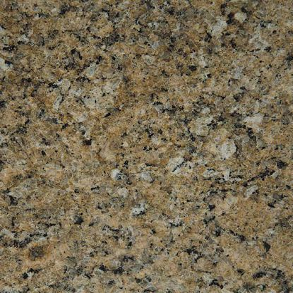Gramar Italiano Granit Fliser Giallo Veneziano fra Italien