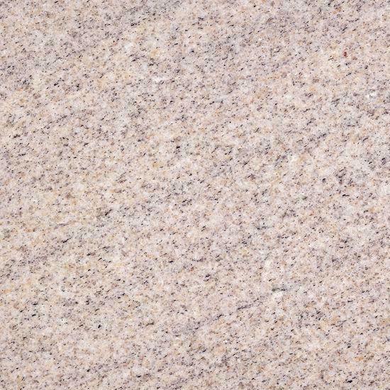 Gramar Italiano Granit Fliser Imperial White fra Italien