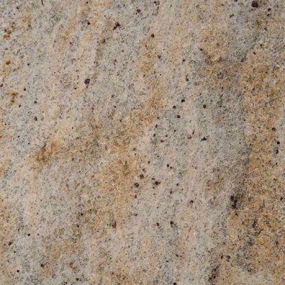 Gramar Italiano Granit Fliser Ivory Brown fra Italien