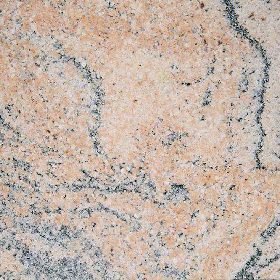 Gramar Italiano Granit Fliser Juparana India fra Italien