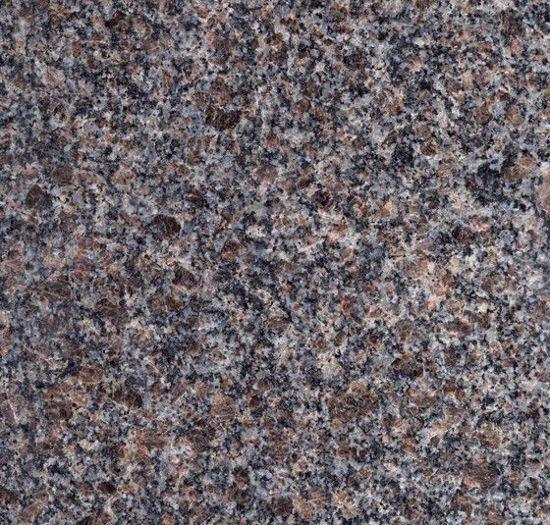 Gramar Italiano Granit Fliser Mahogany fra Italien