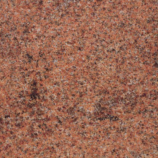 Gramar Italiano Granit Fliser Multicolor Rosso fra Italien