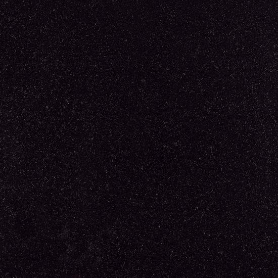 Gramar Italiano Granit Fliser Nero Assoluto fra Italien