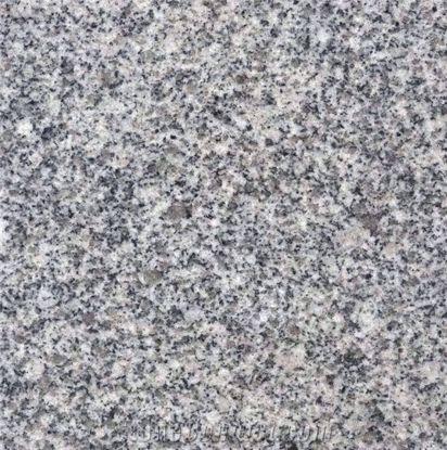 Gramar Italiano Granit Fliser Padang Chiaro fra Italien