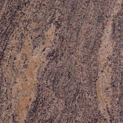 Gramar Italiano Granit Fliser Paradiso Bash fra Italien