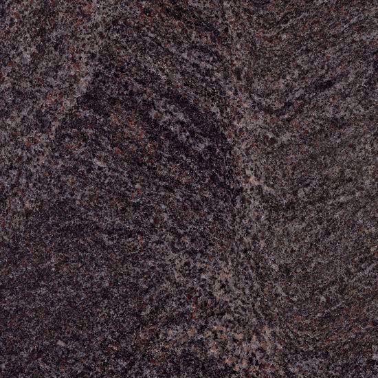 Gramar Italiano Granit Fliser Paradiso Classico fra Italien