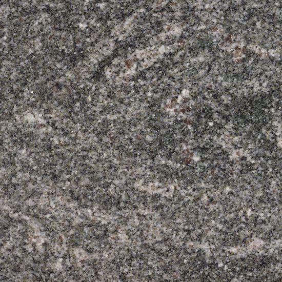 Gramar Italiano Granit Fliser Verde Marina fra Italien