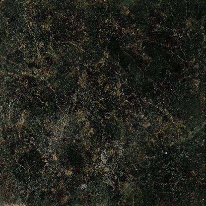 Gramar Italiano Granit Fliser Verde Ubatuba fra Italien