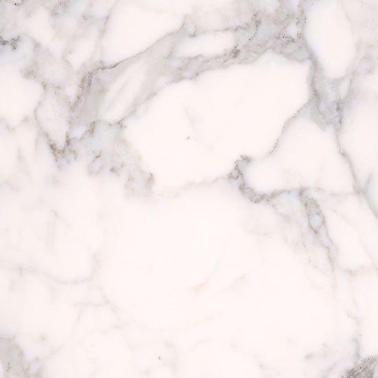 Gramar Italiano Marmor Fliser Arabescato fra Italien