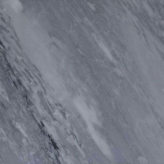 Gramar Italiano Marmor Fliser Bardiglio Nuvolato fra Italien