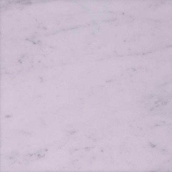 Gramar Italiano Marmor Fliser Bianco Carrara C fra Italien