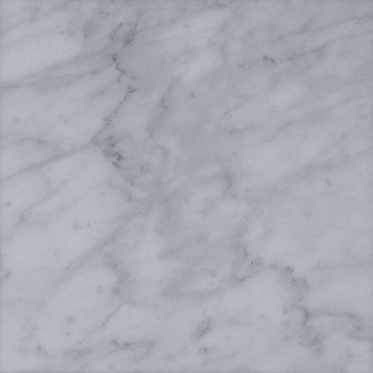Gramar Italiano Marmor Fliser Bianco Carrara CD fra Italien