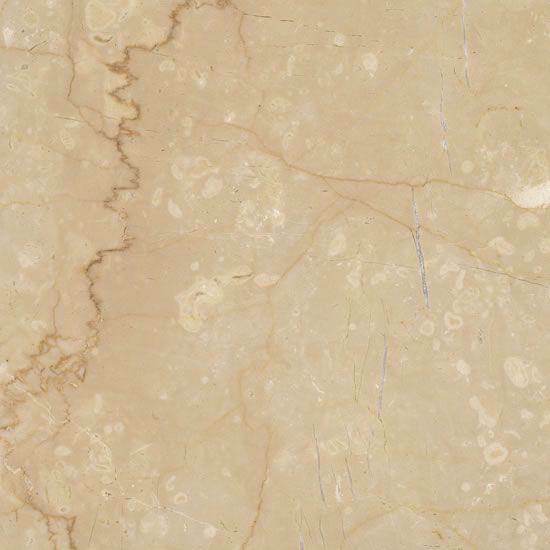 Gramar Italiano Marmor Fliser Botticino Classico fra Italien