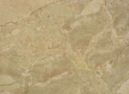 Gramar Italiano Marmor Fliser Breccia Oniciata fra Italien