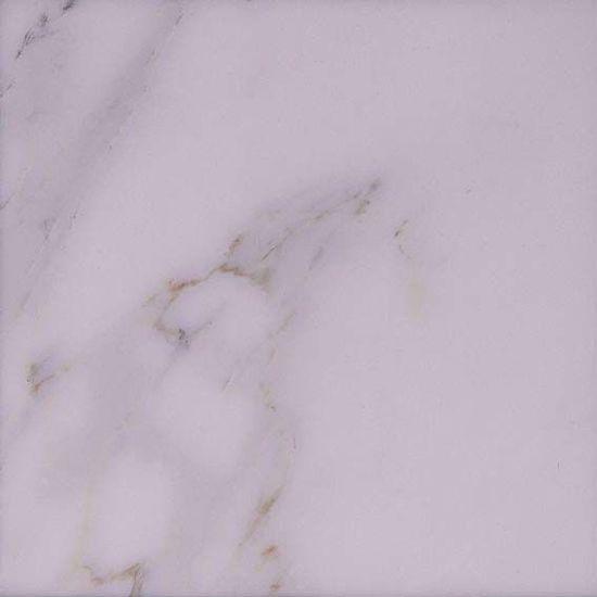 Gramar Italiano Marmor Fliser Calacatta fra Italien