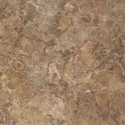 Gramar Italiano Marmor Fliser Emperador Chiaro fra Italien