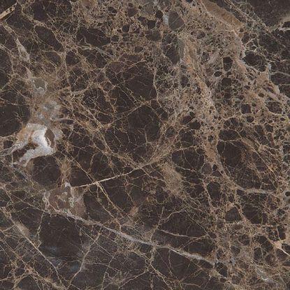 Gramar Italiano Marmor Fliser Emperador Scuro fra Italien