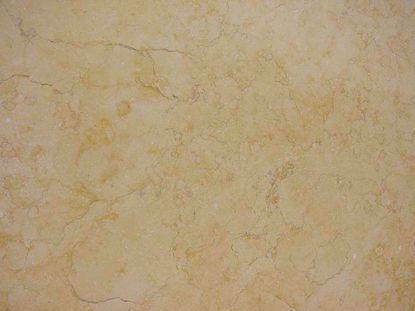 Gramar Italiano Marmor Fliser Giallo Atlantide fra Italien