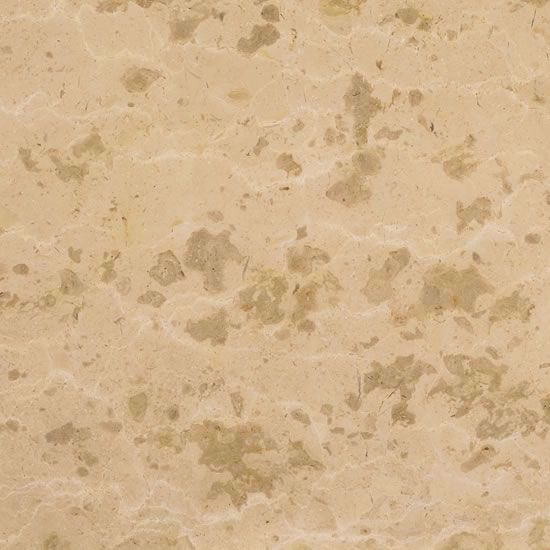 Gramar Italiano Marmor Fliser Giallo Istria fra Italien