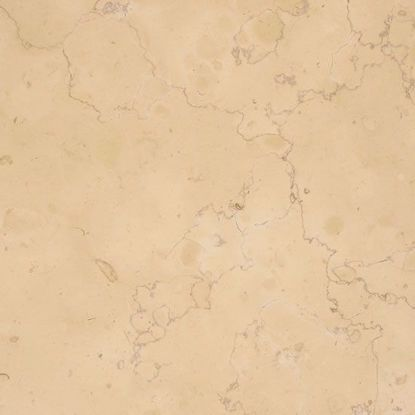 Gramar Italiano Marmor Fliser Rosa Perlino fra Italien
