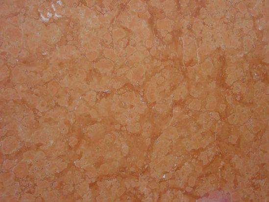Gramar Italiano Marmor Fliser Rosso Verona fra Italien