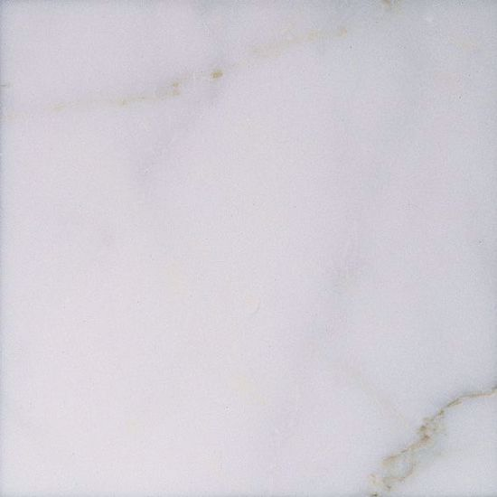 Gramar Italiano Marmor Fliser Bianco Statuario fra Italien