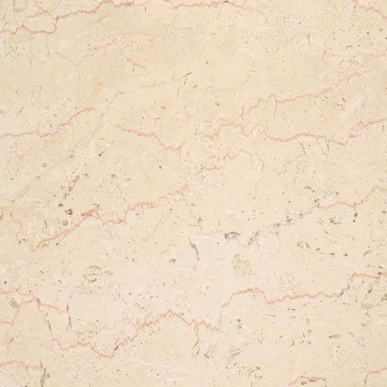 Gramar Italiano Marmor Marmor Fliser Trani Fiorito fra Italien