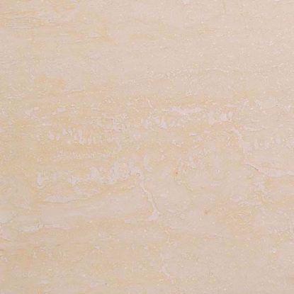 Gramar Italiano Marmor Fliser Travertino Navona fra Italien