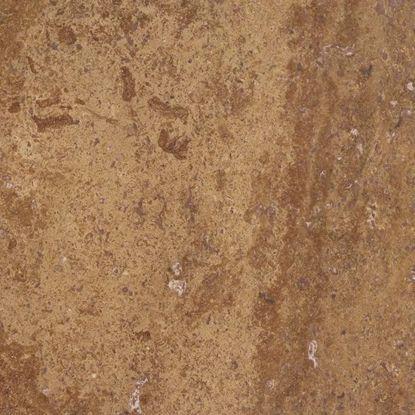 Gramar Italiano Marmor Fliser Travertino Noche fra Italien