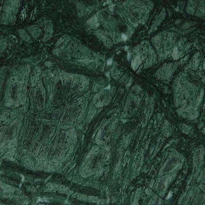 Gramar Italiano Marmor Fliser Verde Guatemala fra Italien