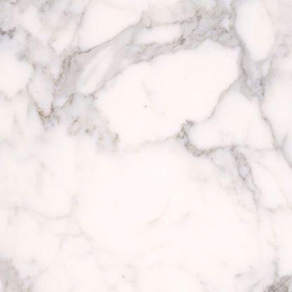 Gramar Italiano Marmor Arabescato fra Italien