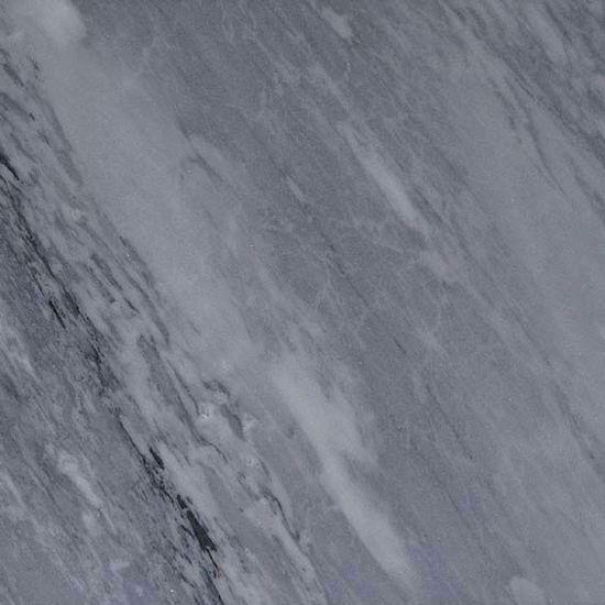 Gramar Italiano Marmor Bardiglio Nuvolato fra Italien