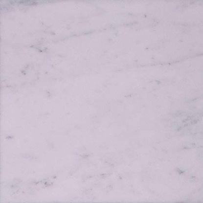 Gramar Italiano Marmor Bianco Carrara C fra Italien