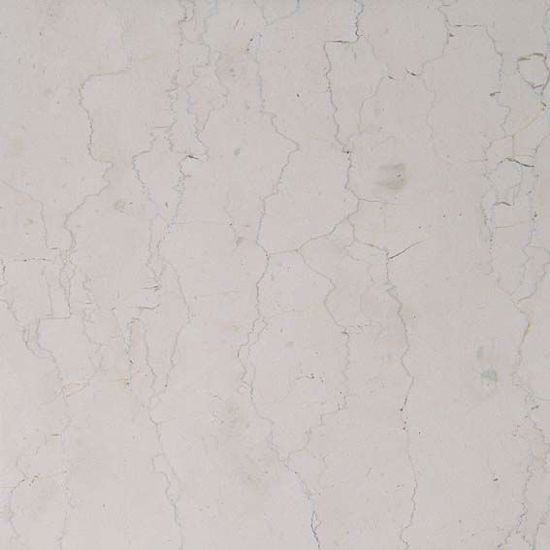 Gramar Italiano Marmor Bianco Perlino fra Italien