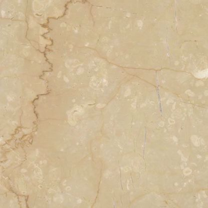 Gramar Italiano Marmor Botticino Classico fra Italien