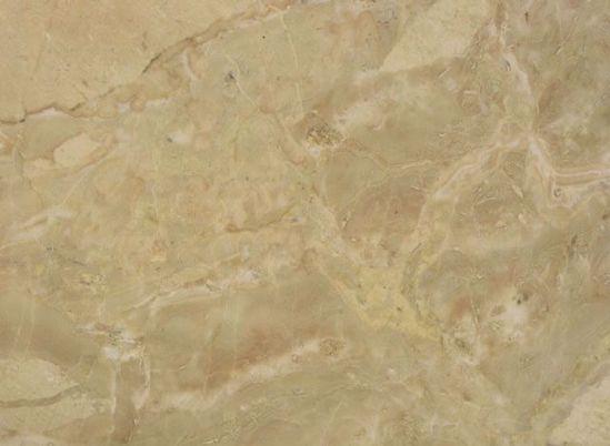 Gramar Italiano Marmor Breccia Oniciata fra Italien