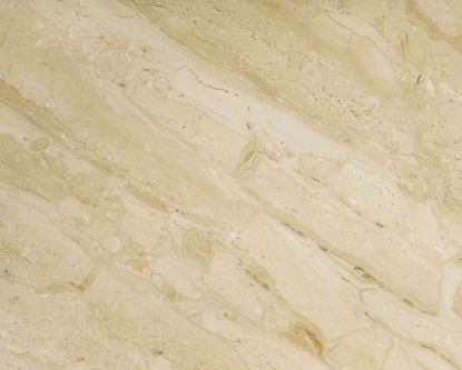 Gramar Italiano Marmor Daino Reale fra Italien