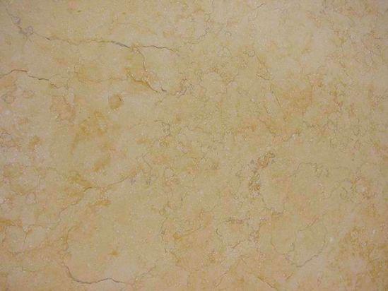 Gramar Italiano Marmor Giallo Atlantide fra Italien