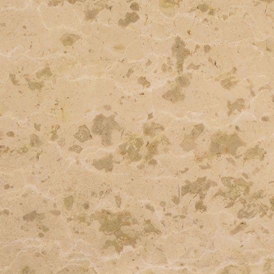 Gramar Italiano Marmor Giallo Istria fra Italien