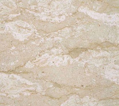 Gramar Italiano Marmor Perlato Royal fra Italien