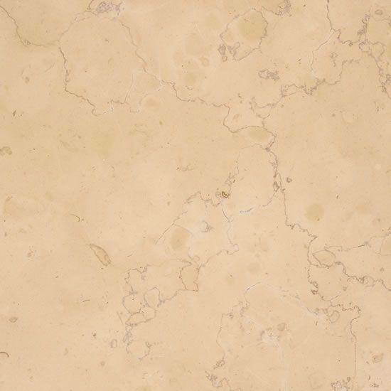 Gramar Italiano Marmor Rosa Perlino fra Italien