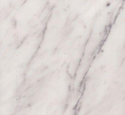 Gramar Italiano Marmor Statuarietto fra Italien