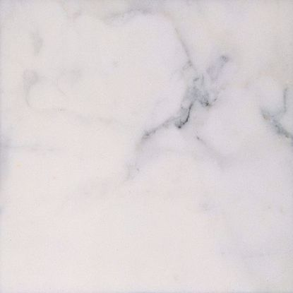 Gramar Italiano Marmor Bianco Statuario  Venato fra Italien