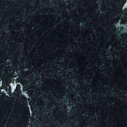 Gramar Italiano Marmor Verde Alpi fra Italien