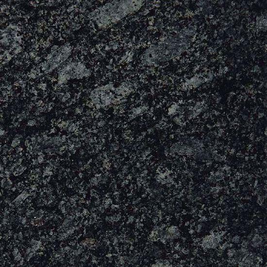 Gramar Italiano Granit Azul Noche fra Italien
